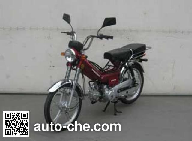 Wanqiang motorcycle WQ70