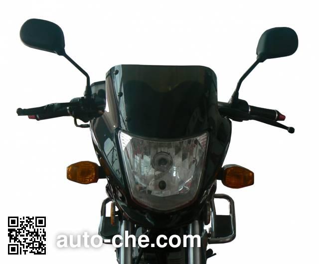 Wangye motorcycle WY125-7C