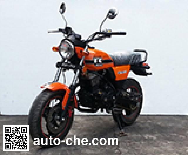 Wuyang motorcycle WY150-3