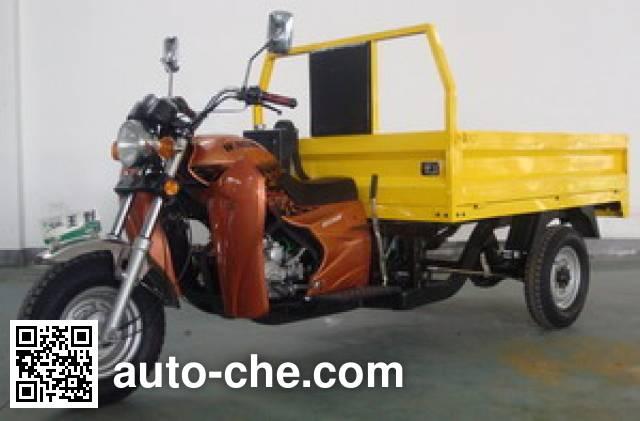Wangye cargo moto three-wheeler WY175ZH