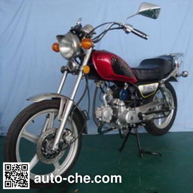 Wangye moped WY48Q-4C