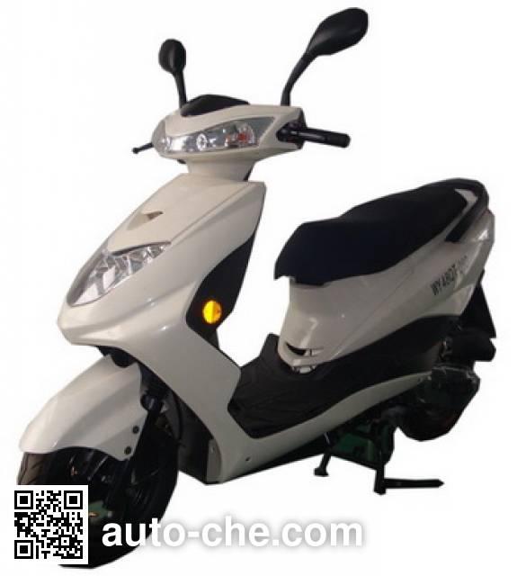 Wangye 50cc scooter WY48QT-28D