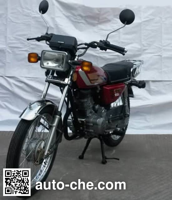 Xinben motorcycle XB125-2