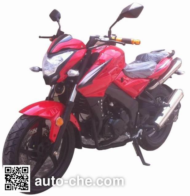 Xinbao motorcycle XB150-4F