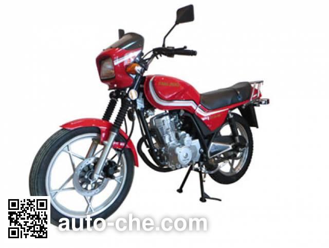 Xiangjiang motorcycle XJ125-8B
