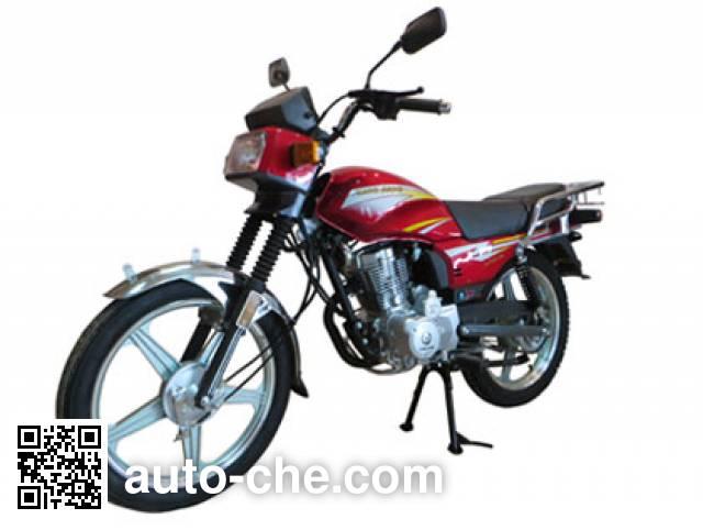 Xiangjiang motorcycle XJ150-2A
