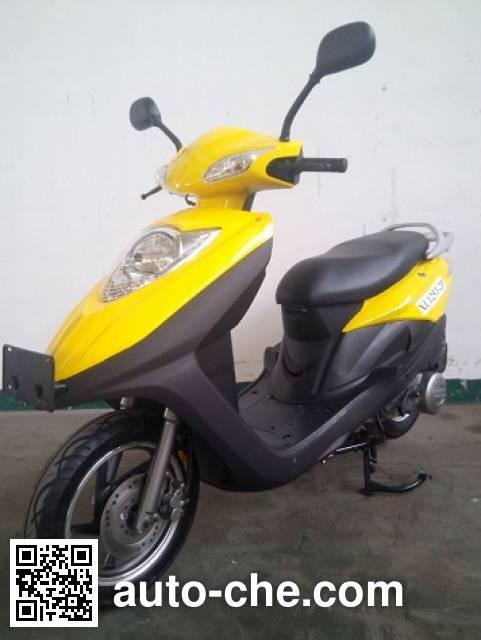 Xinlun scooter XL125T-2P