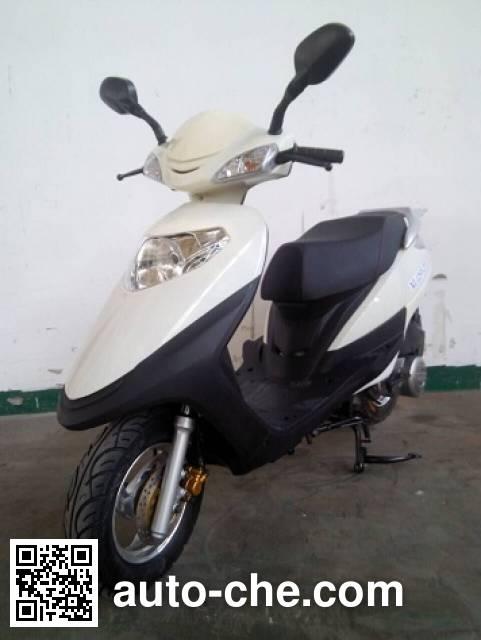Xinlun scooter XL125T-2T