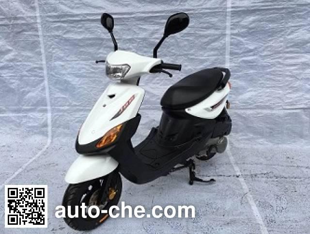 Xinlun scooter XL125T-H