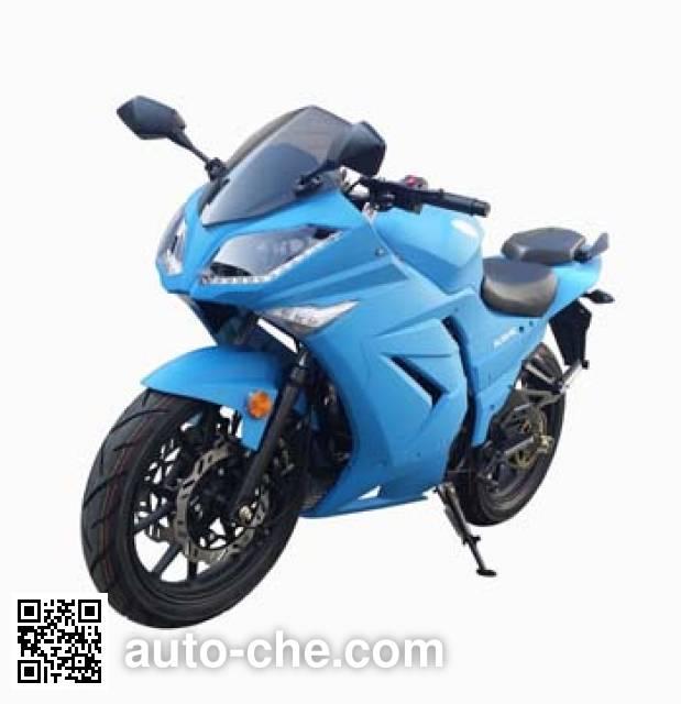 Xinling motorcycle XL150-6C