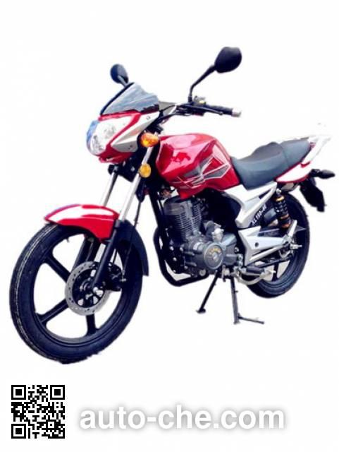 Xunlong motorcycle XL150-6E