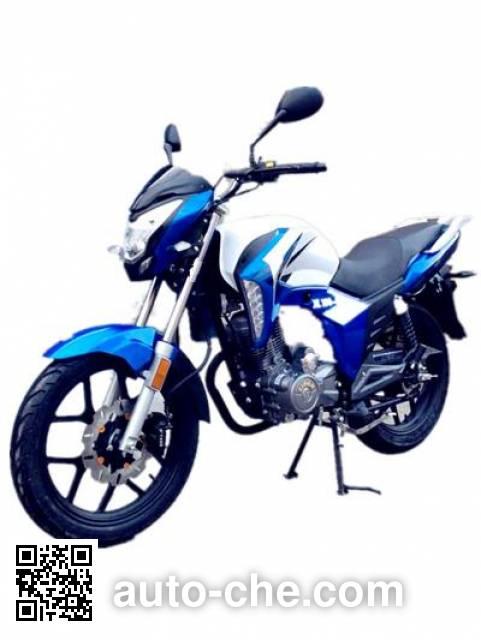 Xunlong motorcycle XL150-6F