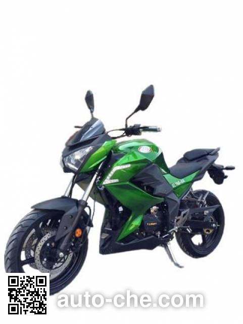 Xunlong motorcycle XL150-9A