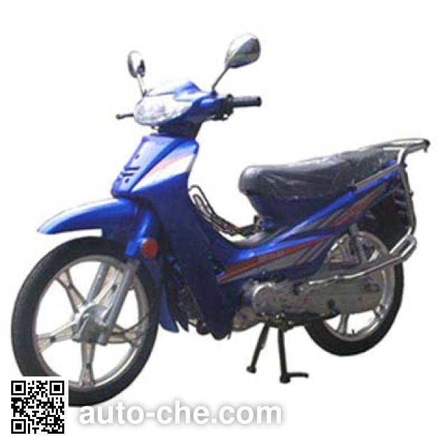 Xima underbone motorcycle XM110-24