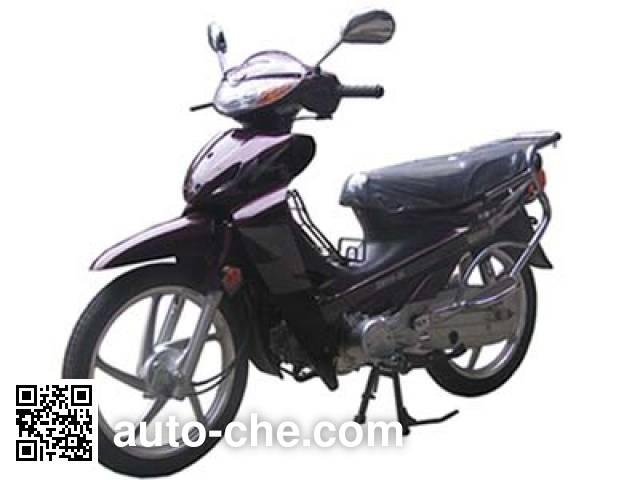 Xima underbone motorcycle XM110-25