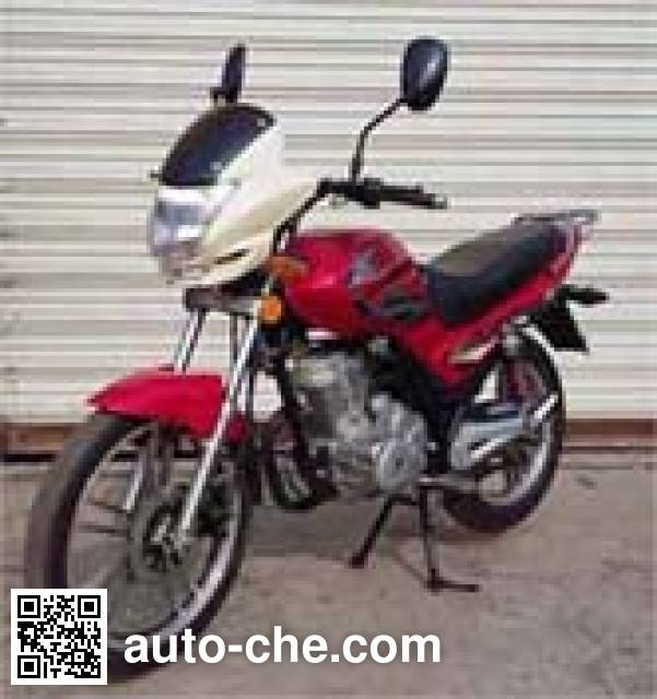 Xima motorcycle XM150-20A