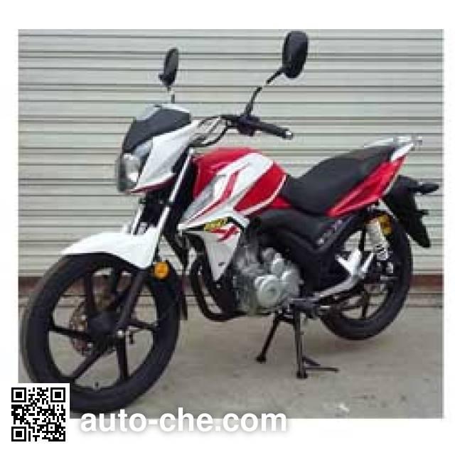 Xima motorcycle XM150-20D