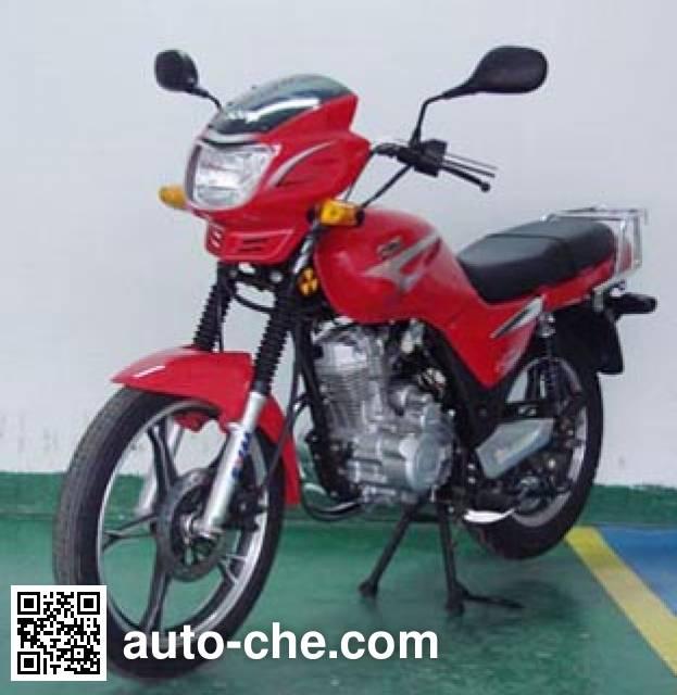 Sym motorcycle XS125-2G