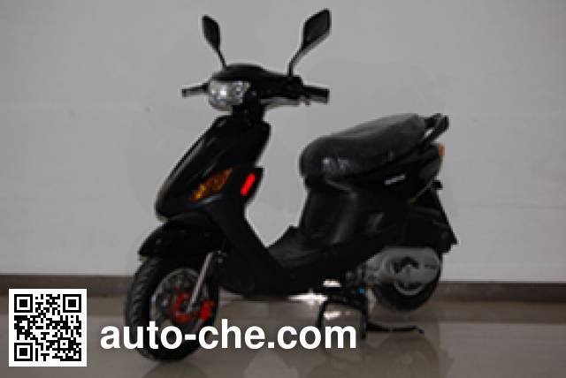 Xinshiji scooter XSJ125T-2H
