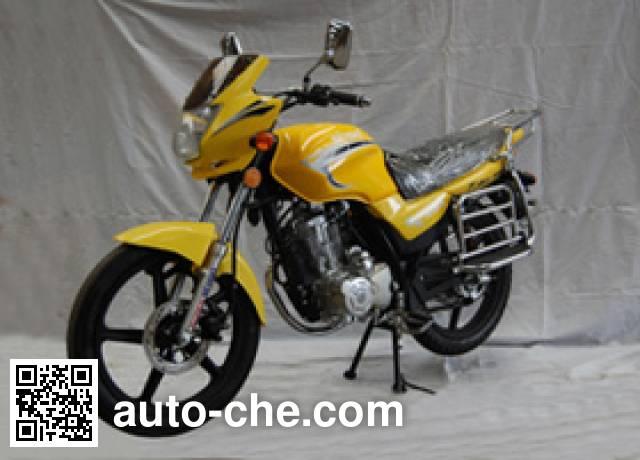 Xinshiji motorcycle XSJ150-8B