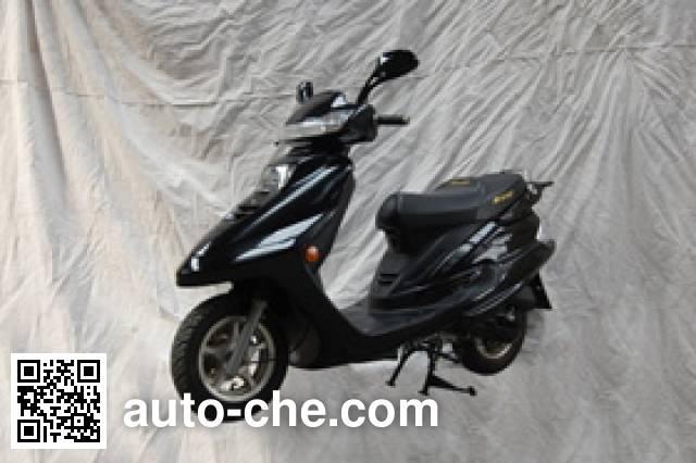 Xinshiji 50cc scooter XSJ48QT-2