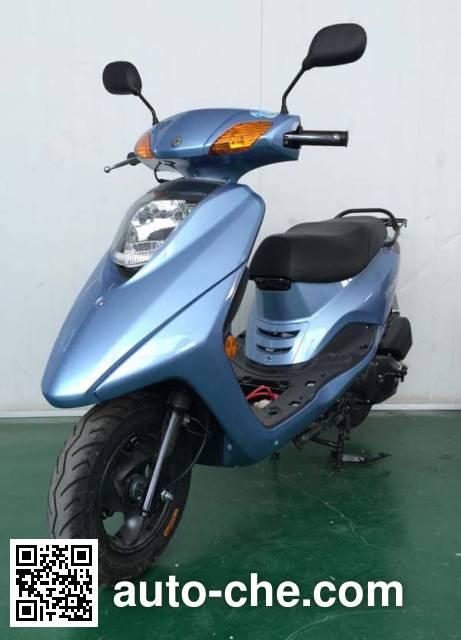 Xingxing scooter XX100T-3