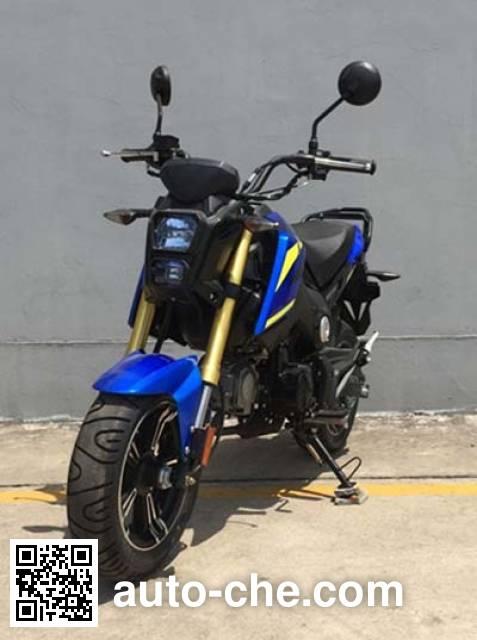 Xingxing motorcycle XX110-3