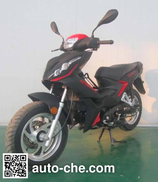 Xingxing scooter XX110-4