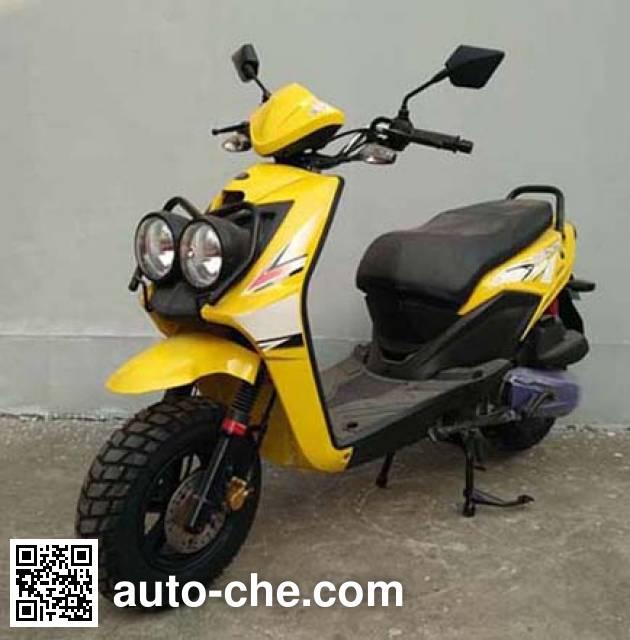 Xingxing scooter XX125T-17A