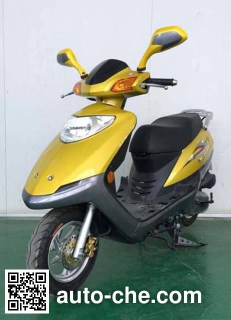Xingxing scooter XX125T-18A