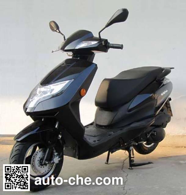 Xingxing scooter XX125T-4A