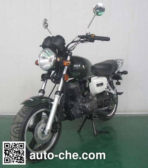 Xingxing motorcycle XX150-3A