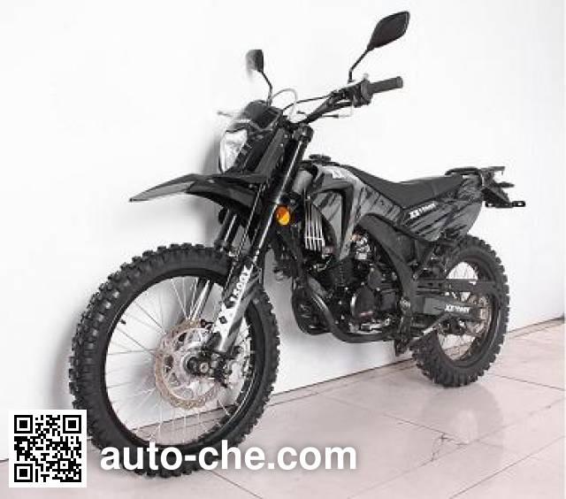 Xingxing motorcycle XX150GY