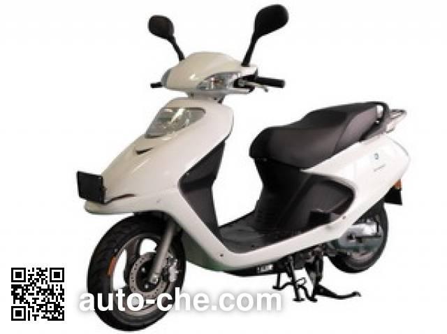 Shineray scooter XY100T