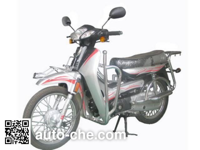 Shineray underbone motorcycle XY110-3C