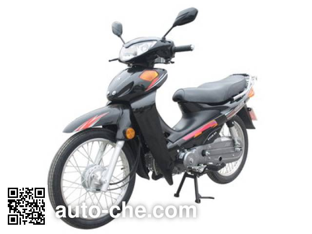 Shineray underbone motorcycle XY110-5A