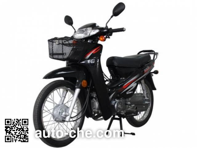 Shineray underbone motorcycle XY110-C