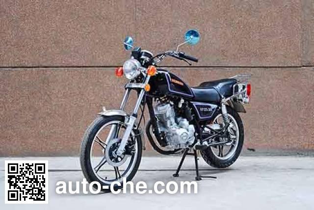 Xianying motorcycle XY125-30K