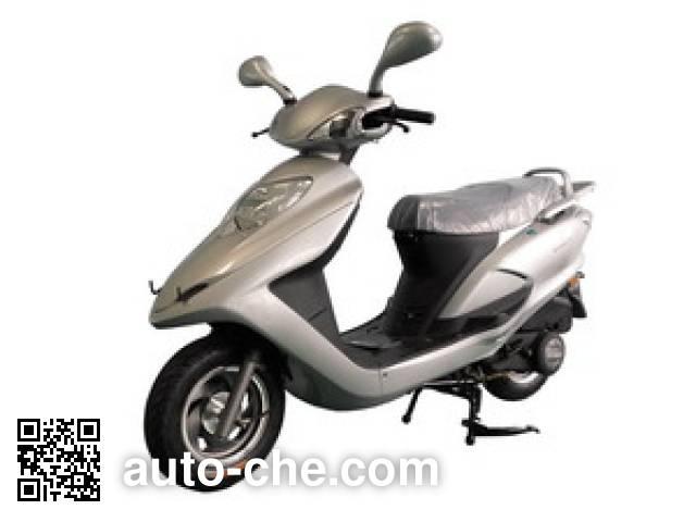 Shineray scooter XY125T-2