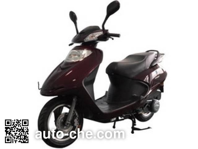 Shineray scooter XY125T