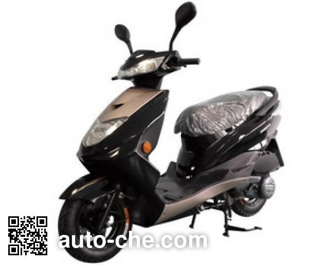 Shineray scooter XY125T-3