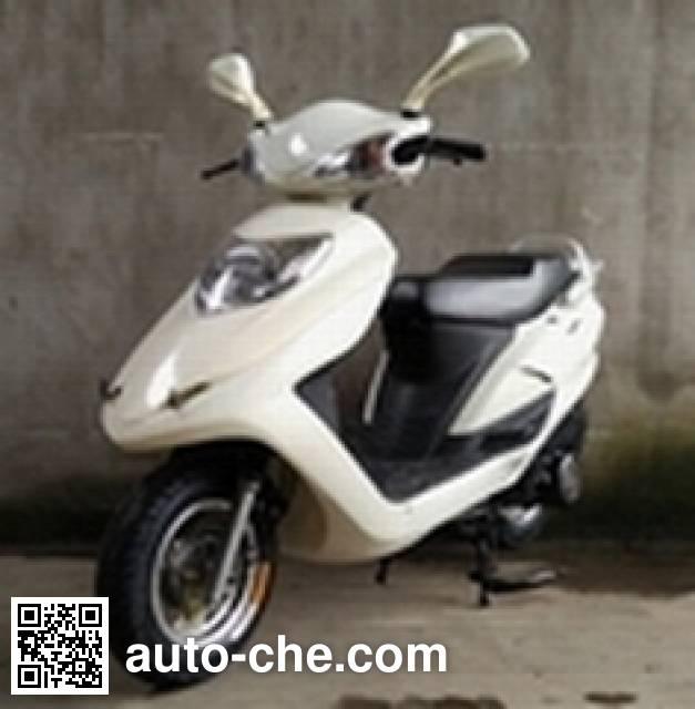 Xuanyao scooter XY125T-30