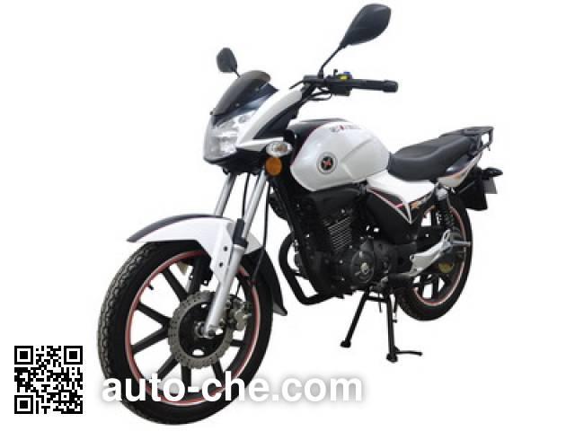 Shineray motorcycle XY125-12A