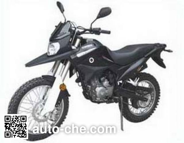 Shineray motorcycle XY150GY-6B