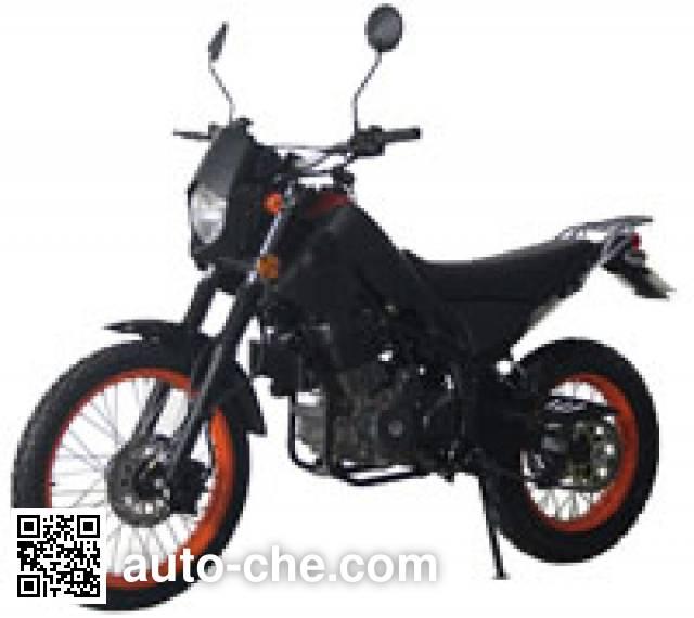 Shineray motorcycle XY250GY-10