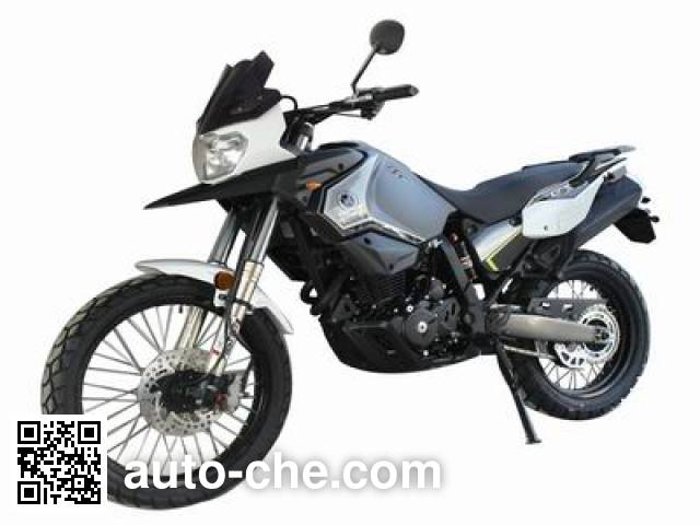 Shineray motorcycle XY400GY
