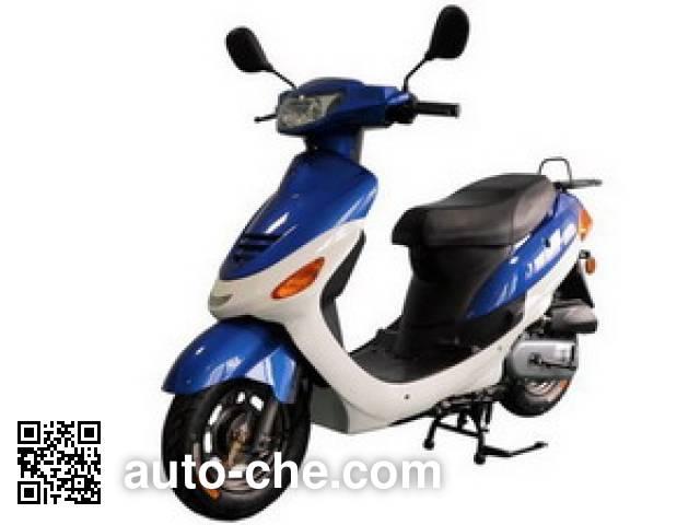 Shineray scooter XY70T