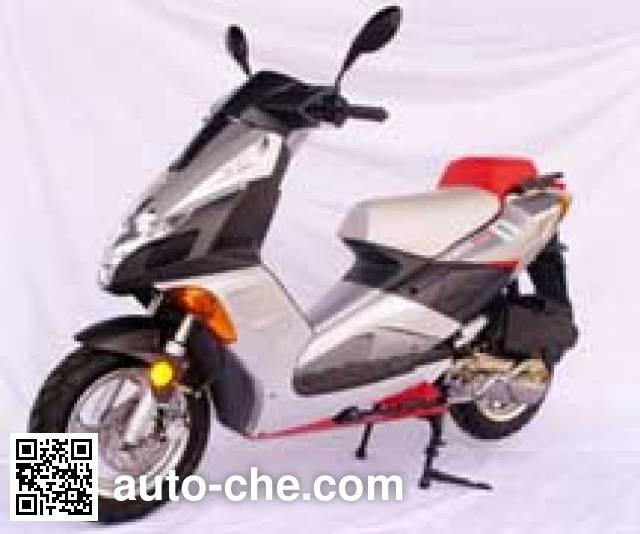 Yiben scooter YB125T-28C