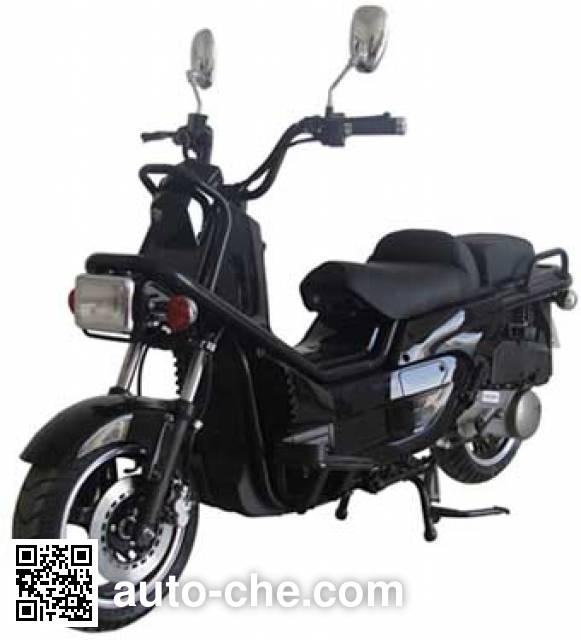 Yiben scooter YB150T-17C