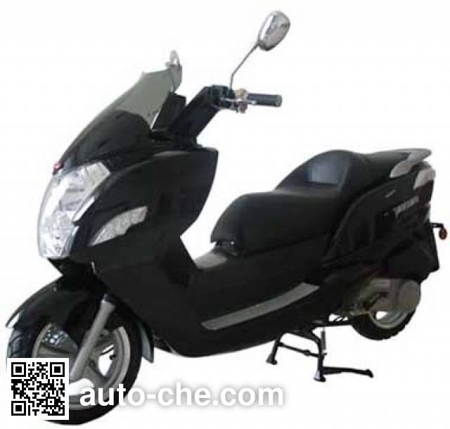 Yiben scooter YB150T-30C